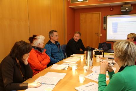 Nordlandsforskning familiemøtet2_460x307.jpg