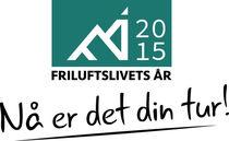Friluftslivets år_ logo