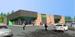 Kiwi Lørenfallet - illustrasjonsfoto