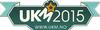 LogoUKM2015