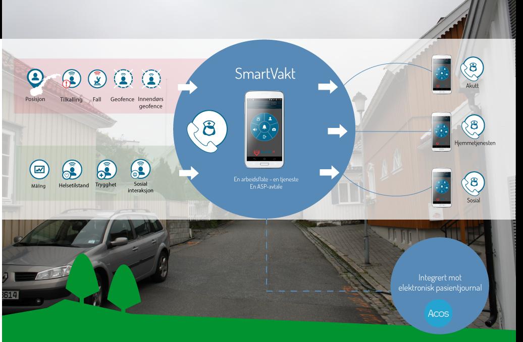 SmartVakt Felt Platform Icon.png