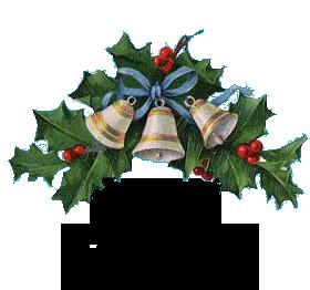 god jul godt nyttår
