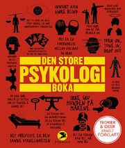 psykologibokaweb