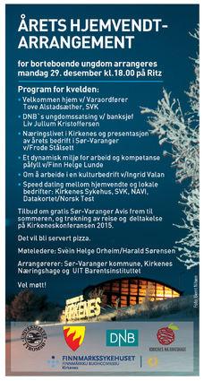 Hjemvendt-arrangement-2014