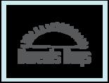 Logo Barentsdagene 2015