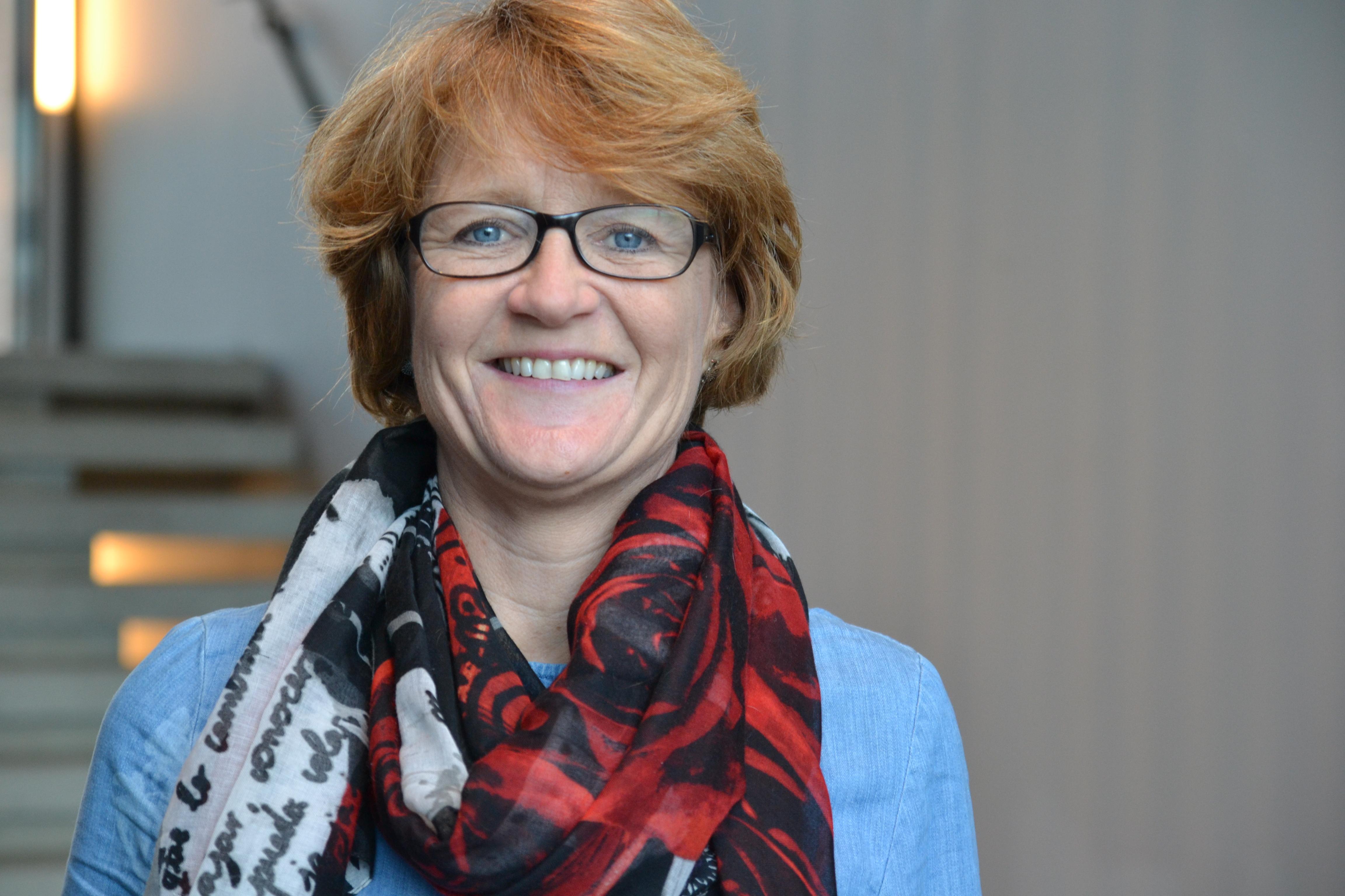 I. Elisabeth Strengen Gundersen DSC_0049.jpg