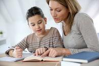 Å lese for å lære