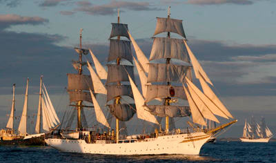 Tall-ship-races-2015