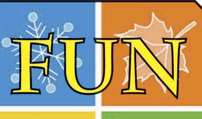 FUN-365-logo