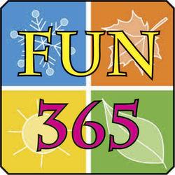 FUN-365-logo-2