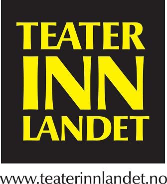 Logo Teater Innlandet2.jpg