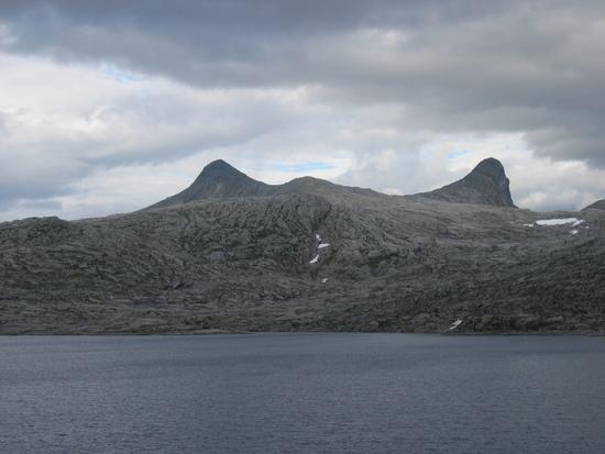 Tosbotn-Mosjøen 074