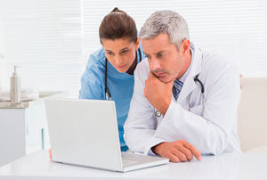 bs-Doctors-laptop-84762920-ingr
