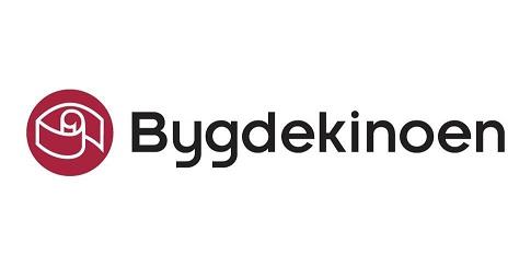 LogoBygdekinoen2.jpg