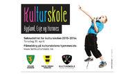 Annonse kulturskolen 2015/16