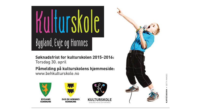 Søknad kulturskolen 2015_16.jpg
