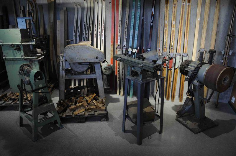 ivgj-skimuseum015b.jpg