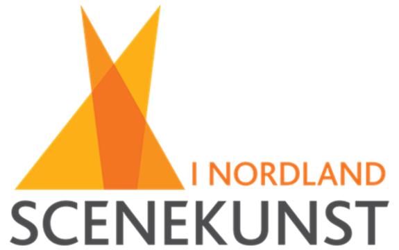 SIN_Logo_orange