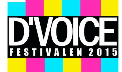 D`voice-logo-2015-2