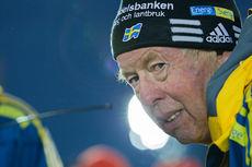 Wolfgang Pichler. Foto: Manzoni/NordicFocus.