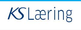 KS Læring logo kurs kommit no.png
