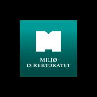 Miljodir_logo_hoved_pos_RGB_200x200