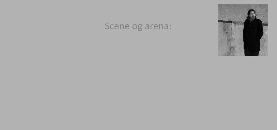 scene_new