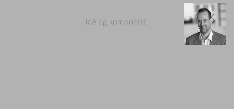 Ide_new