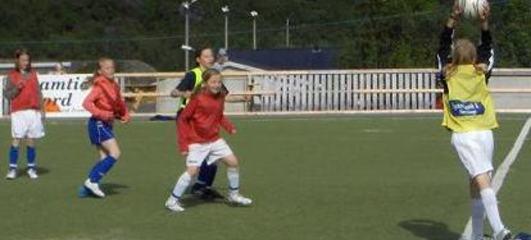 Fotballskole2_cropped_414x221
