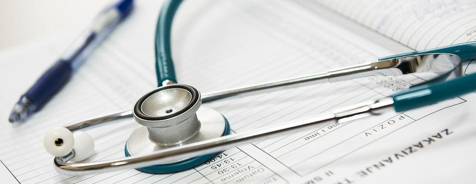 medical-563427_1280
