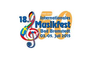 440x300_ingress_Bad_Bramstedt_logo