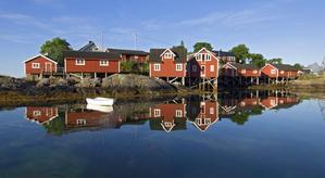 svinøya rorbuer_300x164.jpg