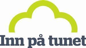 Inn på tunet logo