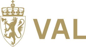 Val2015 Logo
