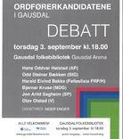 Plakat_debattmøte