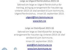 Leige av utgard 2015-16  stor
