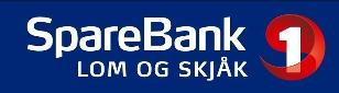 Logo Sparebank1 - Lom og Skjåk.jpg