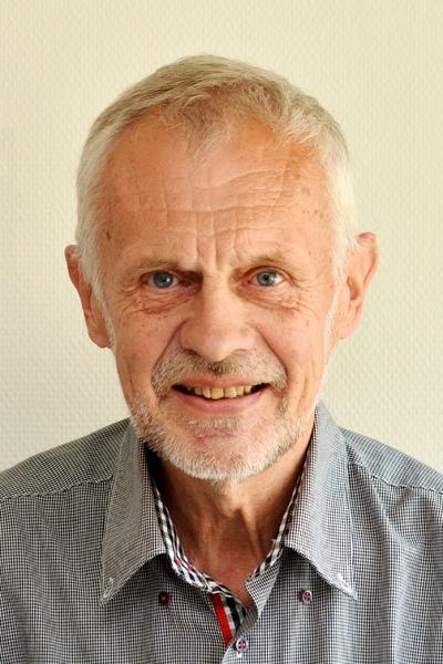 Lars Reidar Vasland_400x600.jpg