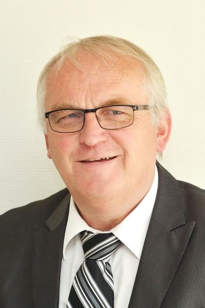 Bjørn Ropstad_400x600.jpg