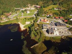 Åkle - 2015 - 1 - flyfoto