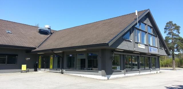 Evje og Hornnes bibliotek[1].jpg