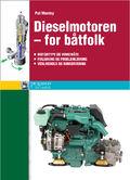 Dieselmotorenhighres