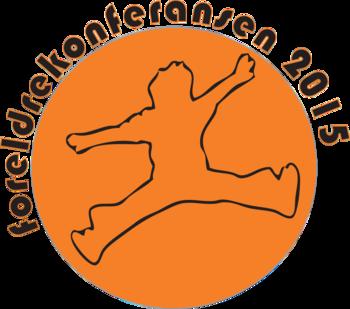 Foreldrekonferansen2015