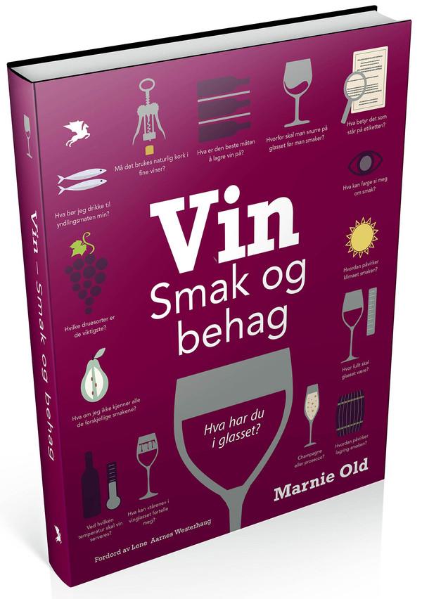 vin3dfargekorrigert