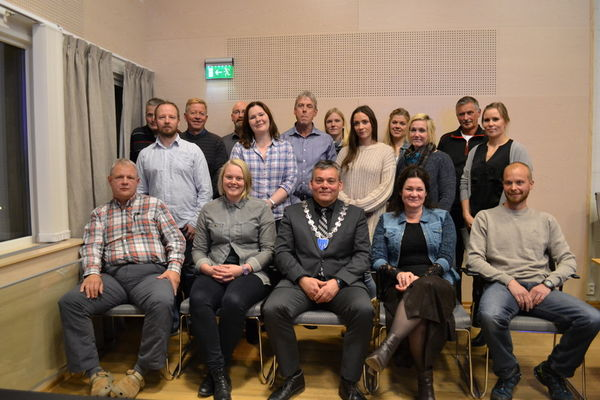 Kommunestyre2015