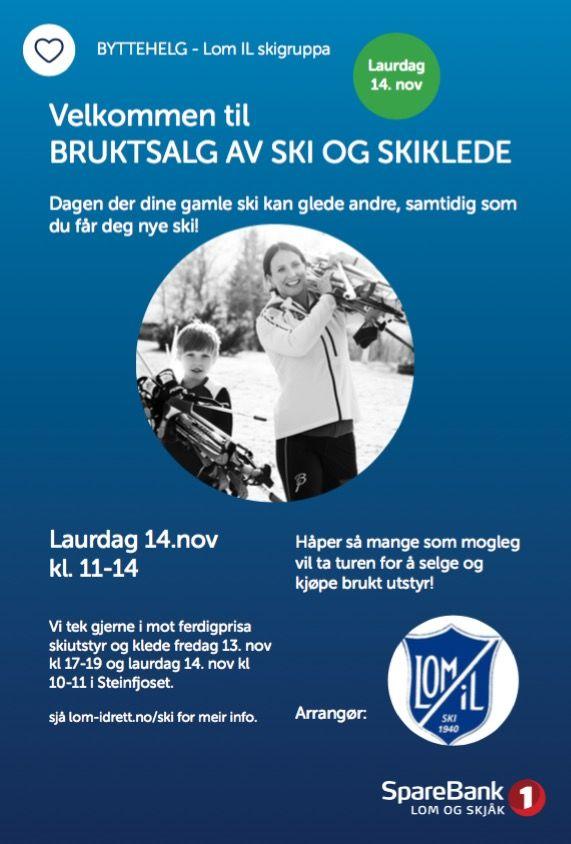 Skjermbilde 2015-11-10 kl