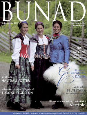 Cover2-2015