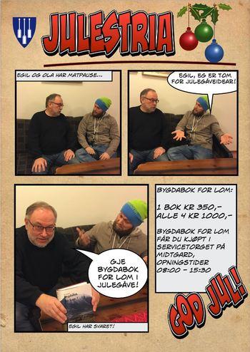 Skjermbilde 2015-12-07 kl