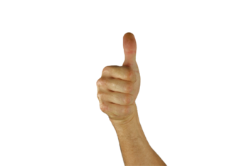 thumbs-up-1006176_1280