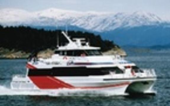 hurtigbåt_145x102